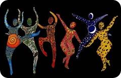 Doin-the-Goddess-Dance