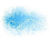 Christmas-Card-Themes