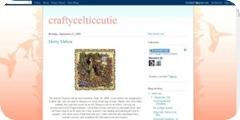 craftycelticcutie