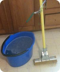 bucketmop