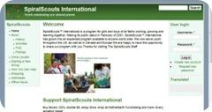 spiralscouts.org