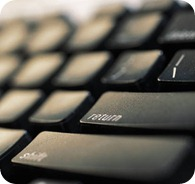 MP900308892