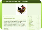 witchsrecipes