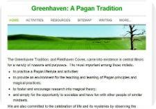 greenhaventradition