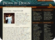 paganbydesign