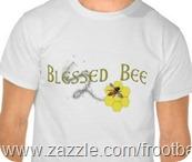 BlessedBe