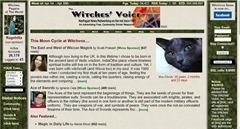 witchvox01