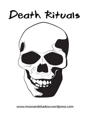 deathritual